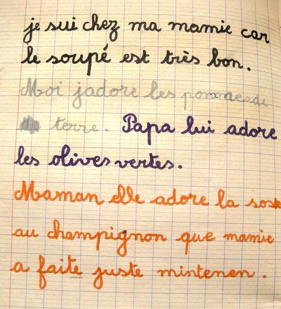 le_soup_