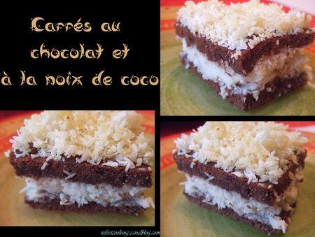 Carr_s_chocolat_noix_de_coco_034_canal