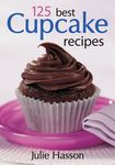 125_Best_Cupcake___Hasson