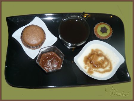 cafegourmand2