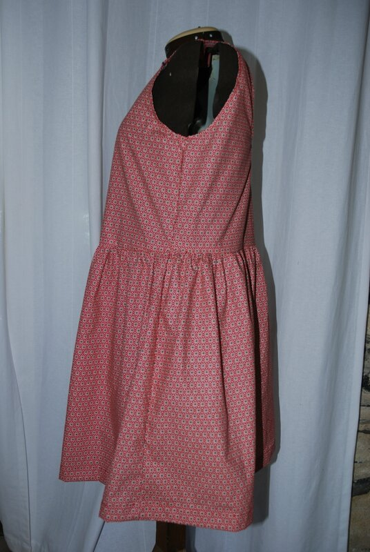 robe lucie 3