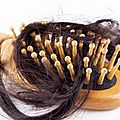 Anti chute de cheveux