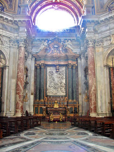 Sant_Agnese_in_Agone_8