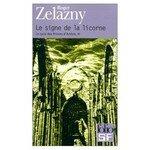 Le_signe_de_la_licorne