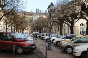 Chinon_3_jan_2009__4_