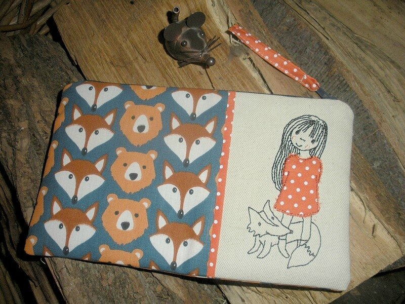 fillette renard orange (1)