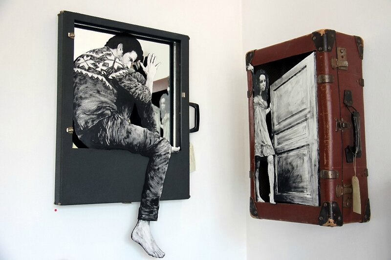 16-Levalet - Expo Bagages_7640