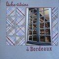 lèche-vitrine à Bordeaux002