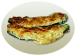 courgettes_a_la_brousse