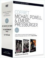 coffret_powell_dvd