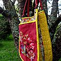 Sac BROCELIANDE Gupsy (1)