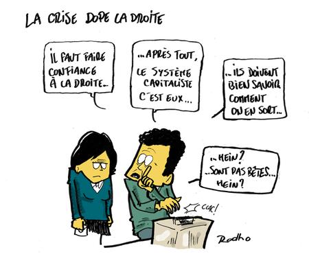 crise_vote_droite
