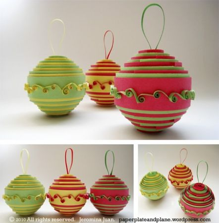 rolled_paper_ornaments