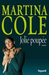 jolie_poupee