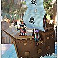 gateau_bateau_pirate_pate_a_sucre_6