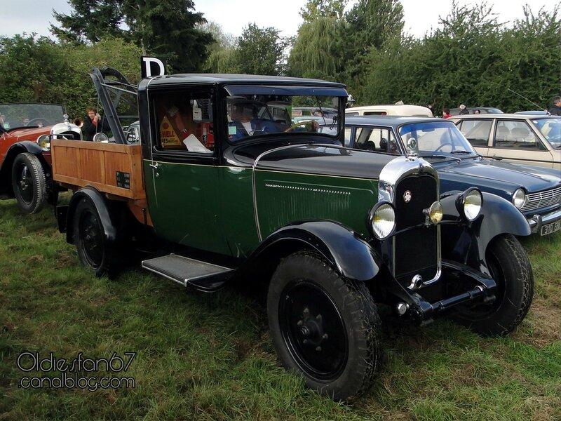 citroen-c4-depanneuse-1929-01