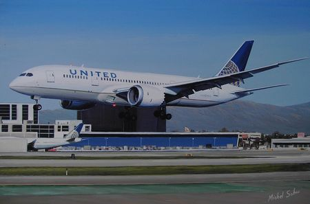 UNITED_787_8_Dreamliner