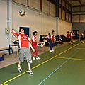 2012-03-19_tournoi_interne_IMG_6228