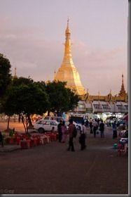 20111105_1221_Myanmar_7569_thumb