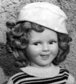 Shirley TEMPLE5