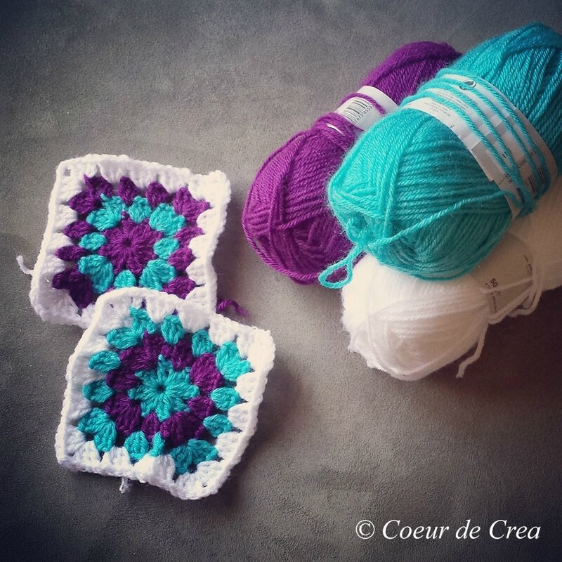 Couverture Violet Bleu-6