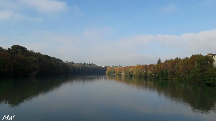 161031_berges_isere_1
