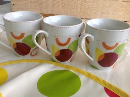 mug_porcelaine_1