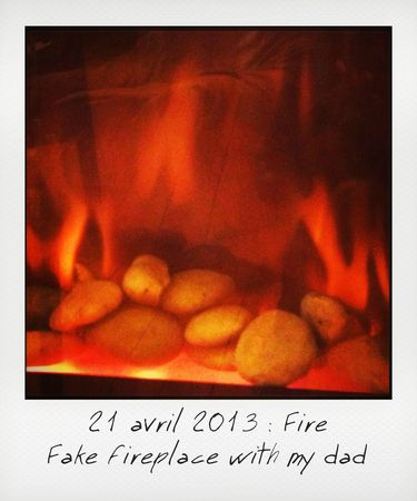 21-fire_instant