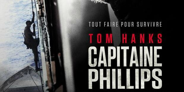 362734-capitaine-phillips-620x0-3