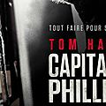 [critique ciné] capitaine phillips