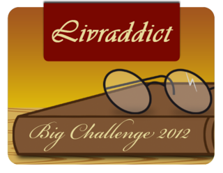 BigChallengeLA2012