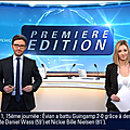 julieguillaume00.2014_12_01_prmiereeditionBFMTV