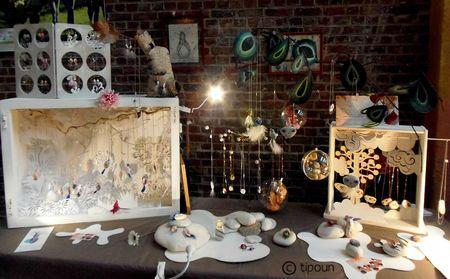 stand-Tipoun-Big-bazar-créatif-2012