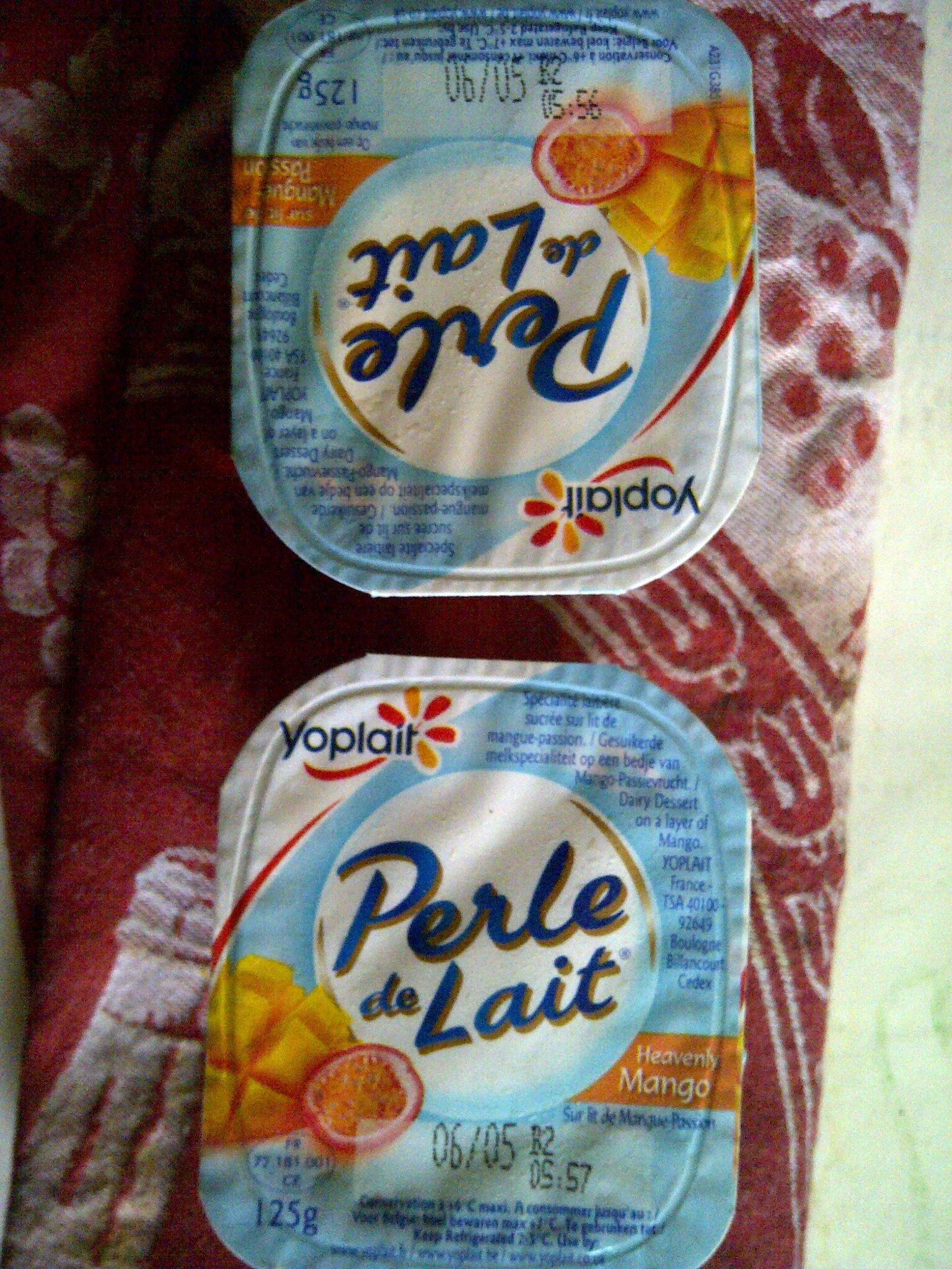 yaourts (1)