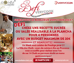 Encart_Participant_Blogueur_VERYCOOK_1