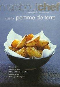 Marabout_sp_cial_pomme_de_terre