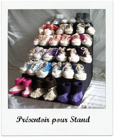 presentoir stand00