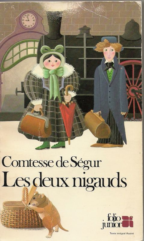 Comtesse_de_s_gur___les_deux_nigauds