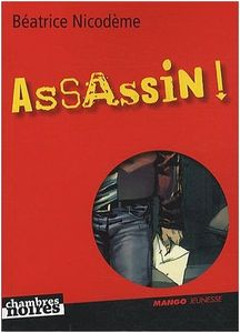 assassin_2011