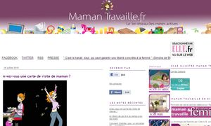 maman_travaille__1_