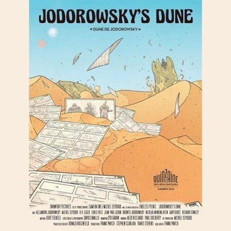 jodorowskys-dune-1