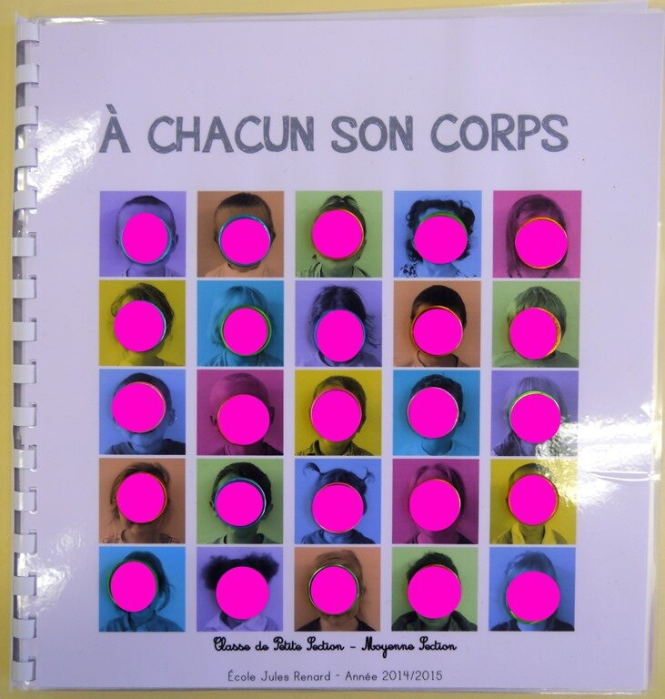 Windows-Live-Writer/ProJET-A-CHACUN-SON-CORPS_CFF3/P1090997