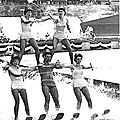 Bartlett_water-skiing_Century21_1962