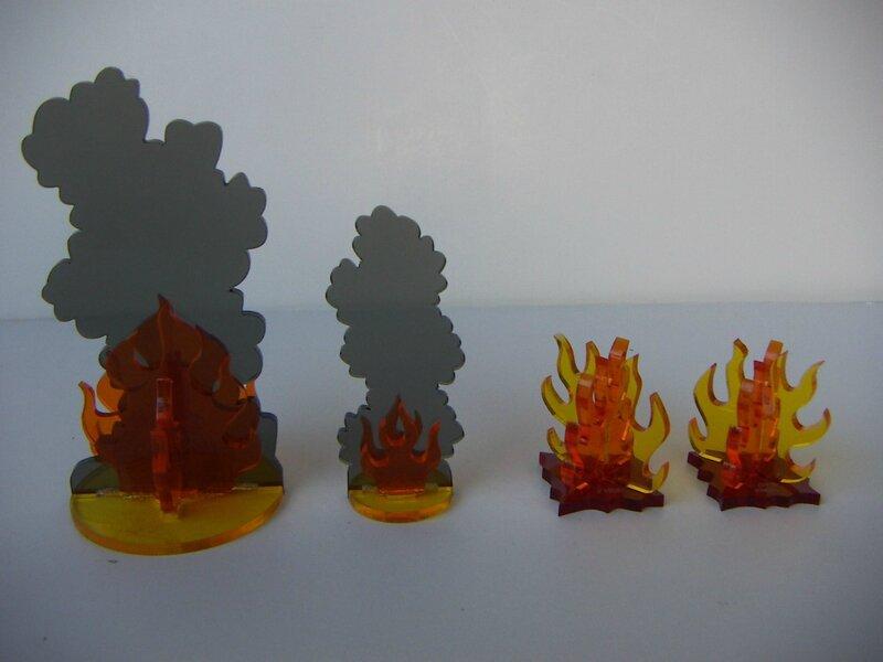 likto incendie