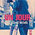 Un jour - David Nicholls