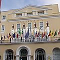 2012_05260542_capri_hôtel de luxe