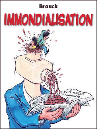 COUV_IMMONDIALISATION