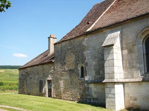 Ladoix_Serrigny_Chapelle_ND_4