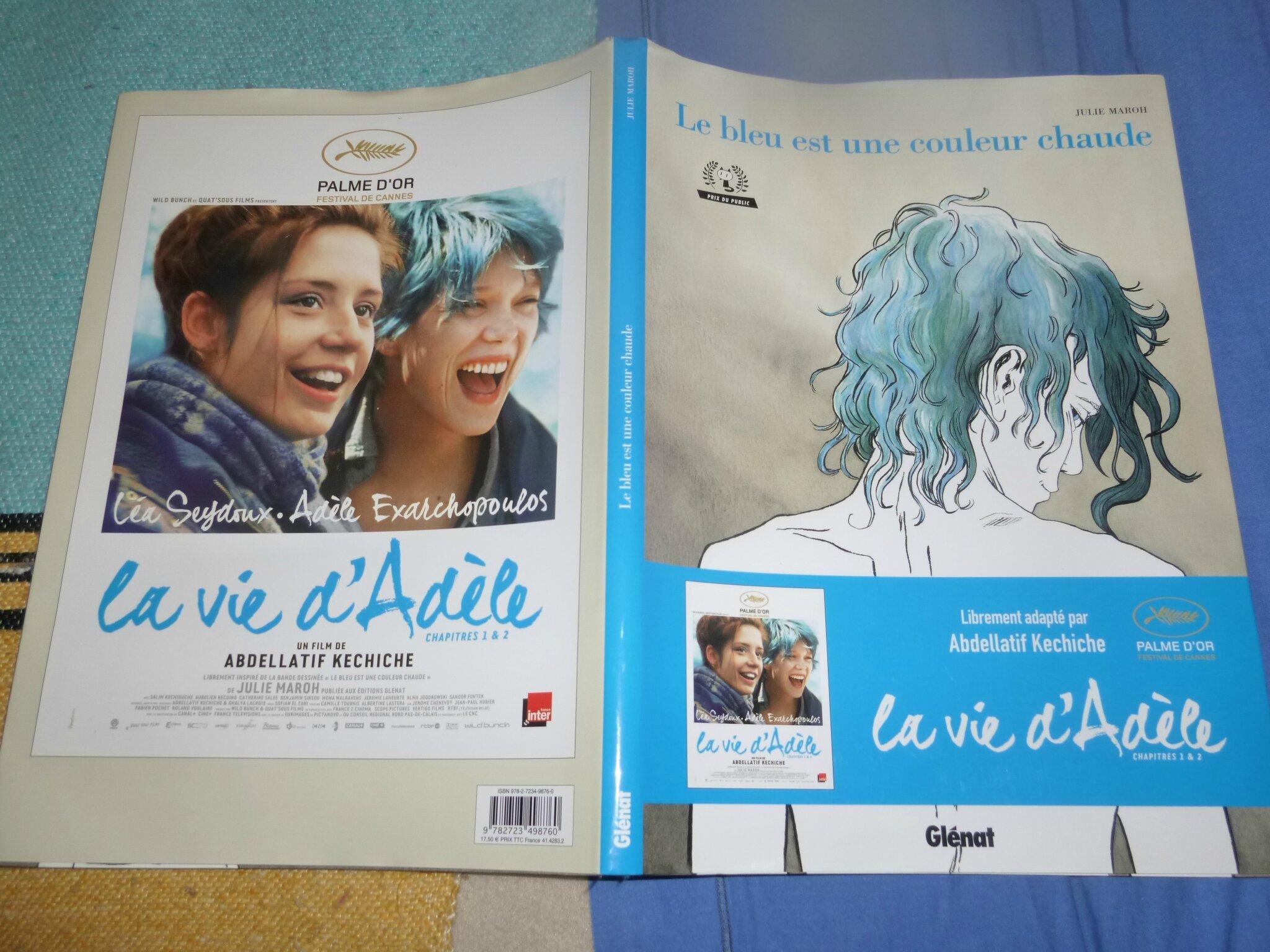 """Challenge """"Un peu d'océan sur mon roman"""" - Juillet- Août 2014 - Page 2 91224755_o"""