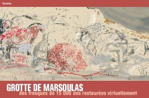 marsoulas